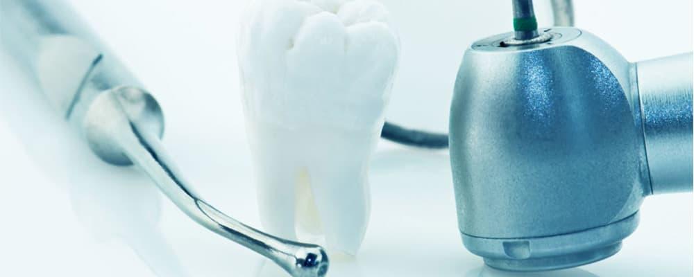 stomatologiya